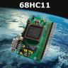 68HC11