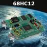 68HC12
