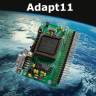 Adapt11