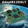 Adapt812DXLT