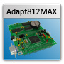 Adapt812MAX