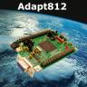 Adapt812