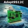 Adapt9S12C