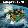 Adapt9S12NE