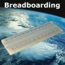 Breadboarding