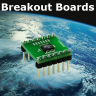Breakout Boards