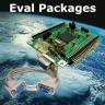 Eval Packages