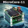 MicroCore-11