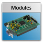 Modules