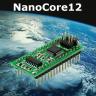 NanoCore12