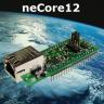 neCore12