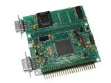 128K Adapt812DXLT Module