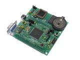 128K Adapt812DX Module