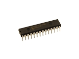 16-channel I/O Expander Chip, SPI