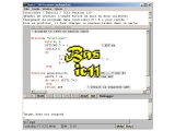 68HC11 BASIC Compiler license (Windows)