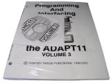 68HC11 Courseware, Volume 3
