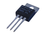 7805T Voltage Regulator