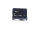 AN82527F8 CAN bus interface