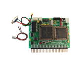 Adapt11C24DX 32K Starter Package