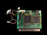 Adapt11C24DX EVB Starter Package w/ BUFFALO