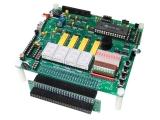 Adapt11MIB, minimum configuration