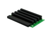 Adapt11 Multi-slot Backplane for H1