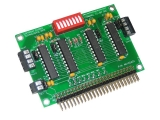 Adapt12 Quad 12-bit DAC Module