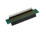 Adapt12 Twin Backplane/Adapter for H1 on EVP