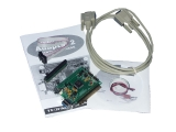 Adapt912B32 Starter Package (with Vfp generator)