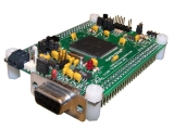 Adapt912DT60A MCU Module
