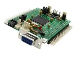 Adapt9S12XDP512M2 XGATE MCU Module