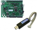 McMaster U. COMP ENG 2DP4 Bundle