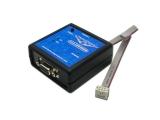 D-BugS08 BDM Pod for 9S08 - MicroBDMS08