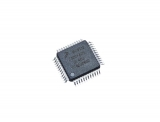 MC9S12C32 MCU 48-pin QFP