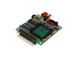 MicroCore-11 32K Module