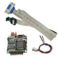 MicroCore-11 32K Starter Package