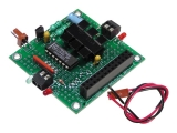 MicroCore-11 High-current Motor Driver Module
