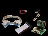 MicroStamp11 32K Turbo Starter Package