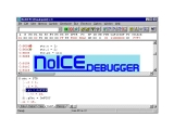 NoICE Debugger Software License for 68HC12