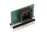 PLCC Adapter, 28-pin