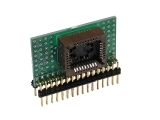 PLCC Adapter, 32-pin