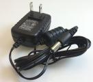 Power Supply, Switching, 12VDC