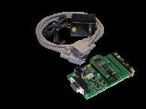 Purdue University ECE362 Microcontroller Kit