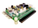 "Servo/Sensor Interface Module for ""Adapt"" series products"