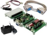 Sheridan College ENGI Kit