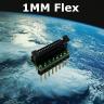 1MM Flex