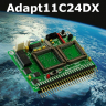 Adapt11C24DX
