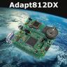 Adapt812DX