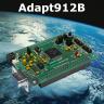 Adapt912B