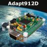 Adapt912D